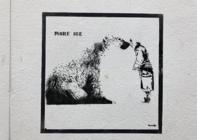 more-ice-min